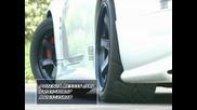 Honda S2000 amuse vs. Nissan 350z amuse Z33 (the Ulitimate Fr Challenge)