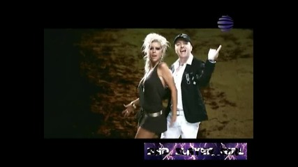 Андреа & Costi - Употребена [ Remix ] [ Video by Bad Slayer Girl ] [ Hight Quality ]