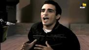 (2012) Арабска Karim Naguib - Balad Shahadat