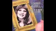 Susannah Mccorkle - My Ideal