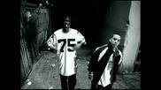 Daddy Yankee - Gangsta Zone ft. Snoop Dogg