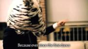 Never Shout Never - first dance (Оfficial video)