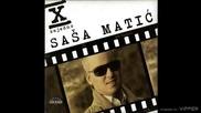 Sasa Matic - Vreme jeseni - (Audio 2011) (2)