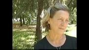 Ванга разговаря с мъртвата Жулиета Шишманова