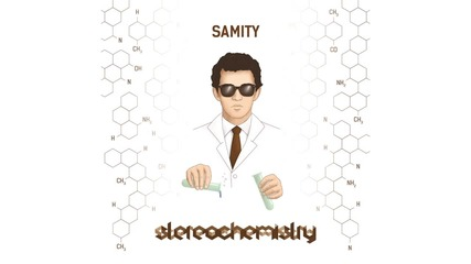Samity-Glory To His Melodica