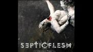 Septic Flesh - Pyramid God (2011)