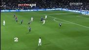 Cristiano Ronaldo Top 10 Goals Hd Real Madrid