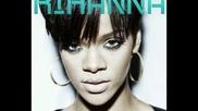 * ! ! * Rihanna - Party New Hot 2009 ( Demo ) * ! ! *