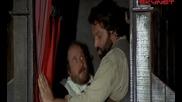 Все още ме наричат Светата Троица (1971) - бг субтитри Част 2 Филм