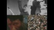 9 Май- Ден на победата над фашистка германия!!! Вечна слава на героите поднали в боя за родината