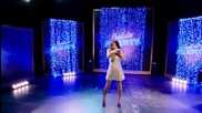 Lali Esposito - Me muero por vos (cumbia)- Esperanza Mia + Превод