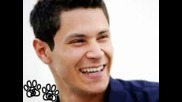 Alex Meraz - Monster