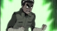 Naruto Shippuden - 445 [ B G ] ᴴᴰ