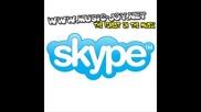 Dj Kerry & Dancho - Skype Kuchek 2010