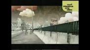 Rbd - Ser O Parecer Reggeaton Remix