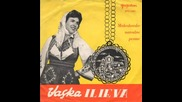 Vaska Ilieva - Ostanala zena udovica