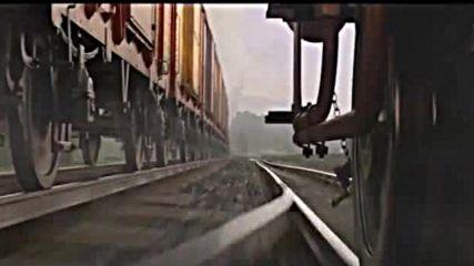 """""""Мечето Падингтън"""" 2 - в кината от 1 декември"""