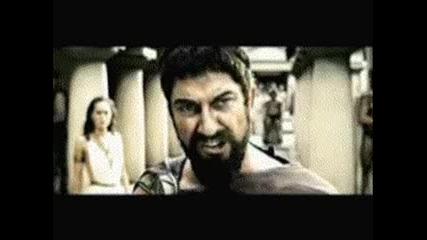 This Is Sparta ! Супер Смях! 2/4