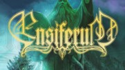 Ensiferum ⚡⚡ For Those About to Fight for Metal // Official