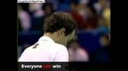 Тенис Класика : Лендъл Удря Макенроу