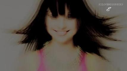 Selena Gomez That La La Laa
