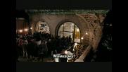 Уличен бой 2009филм 7