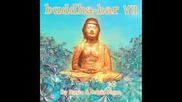 Kirpi - The Song, Buddha Bar Vol. 7