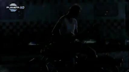 Toni Dacheva - Nameri me ( Oficialno Video - 2011 )