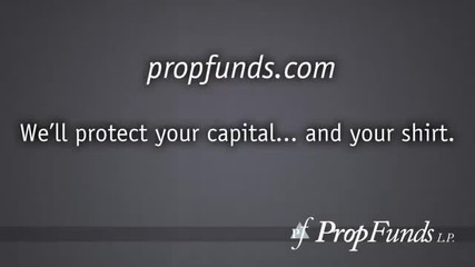 Propfundslp Real Estate Crowdfunding