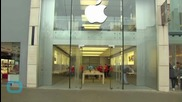 AppleCare Will Replace Ailing Batteries on More Apple Devices