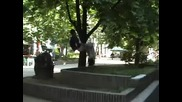 [uc]kol10 Spring Sampler 2008