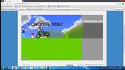 Happy Wheels Gameplay #1
