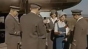 Откъс от Бъди щастлива, Ани (1961 г.)