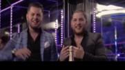 Denis Hamidovic ft. Riza Hamidovic - Bare Fore - Official Video 2018