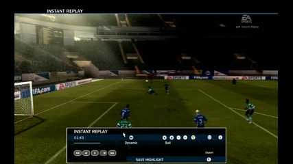 Fifa10 2010 - 05 - 09 17 - 25 - 27 - 76