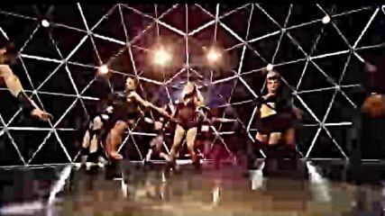 Ricky Martin & Jennifer Lopez & Wisin - Adrenalina