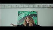 Ella Eyre - Deeper Hd Превод