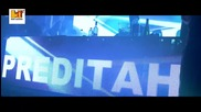 Preditah - Selecta (official 2o15)