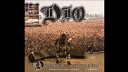Dio- Neon Knights Live In Donington 1987