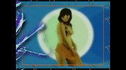 Yolanda Be Cool And Dcup - We no speak sonidito (martin Gallardo Vremix)