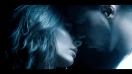 Romeo Santos Feat. Usher - Promise ( Официално Видео ) ( Spanish Version )