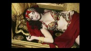 O'clone - Natasha Atlas - Maktub