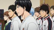 Kuroko no Basket 2 - 20 [bg subs][720p]