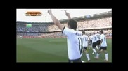 Германия 4:1 Англия гол на Клозе