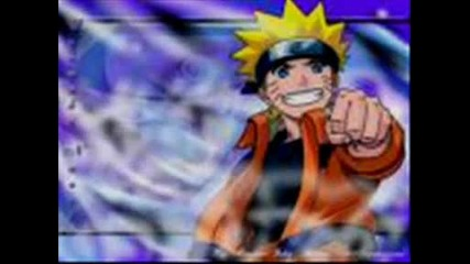 Qki Snimki Na Naruto)