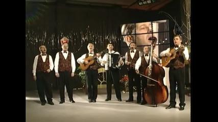Narakord - Pesme smo pevali stare (StudioMMI Video)