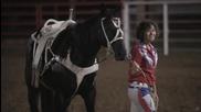 Cowgirls N Angels *2012* Trailer