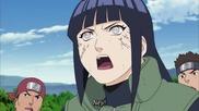 [ Бг Субс ] Naruto Shippuuden 266 Високо качество