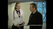 Дай Боже всеки такъв талант Demi Kefala Уоу Гърция Търси таланти - секси талант и танц