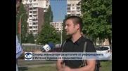 Според анализатори резултатите от референдумите в Украйна са предрешени
